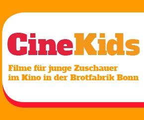 Bonn – Bonner Kinemathek