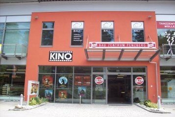Penzberg – KinoP