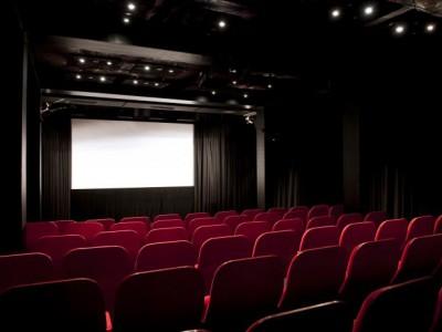 Bochum – endstation.kino