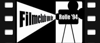 Görlitz – Filmclub von der Rolle `94 e.V.