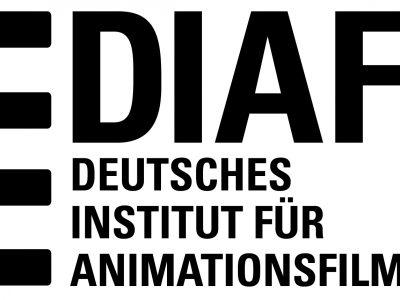 Dresden – Deutsches Institut für Animationsfilm