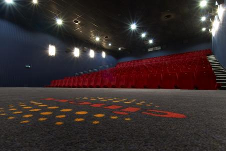 Kino Hachenburg Programm